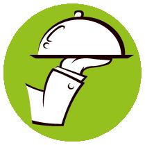 services complémentaires, conseils et accompagnement technique