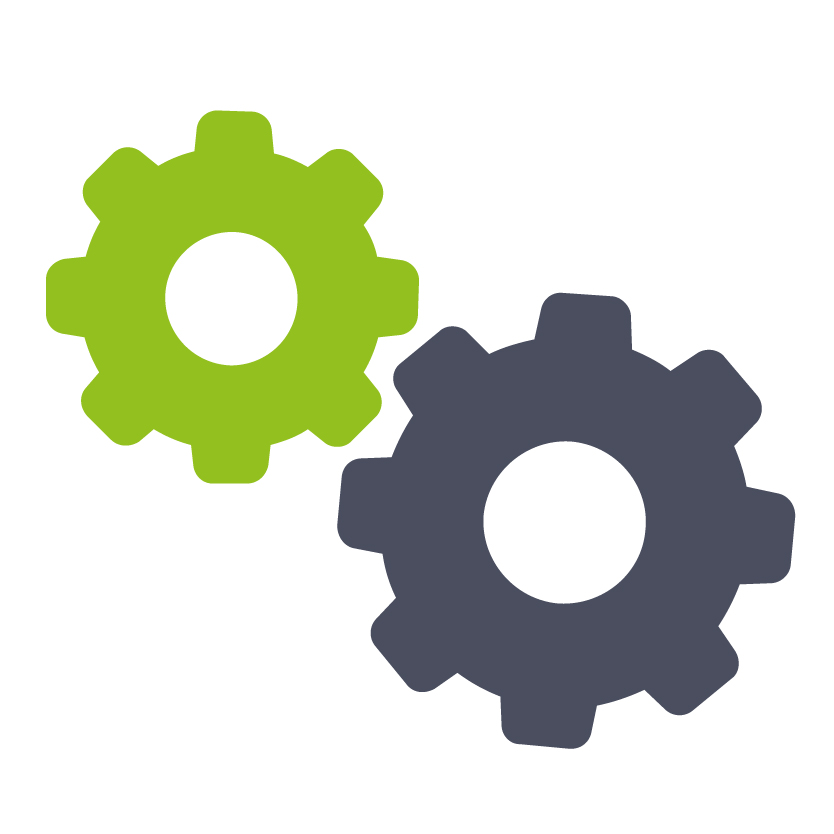 EPI : outil gratuit d'identification des risques optiques en entreprise