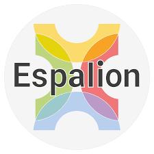 Espalion.fr cliquez ici