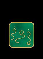 Engel-Transformationssymbol