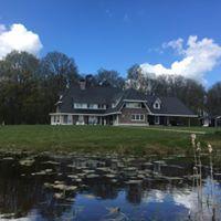 Villa Rijssen