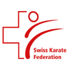 Swiss Karate Federation