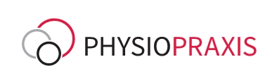 Physiopraxis