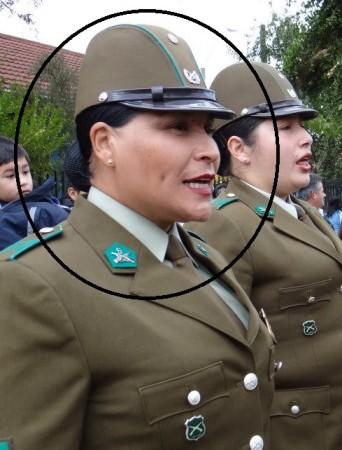 5 maracas chilenas en vivo en colaless - 2 part 8