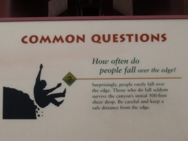 Common questions