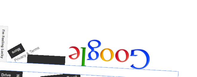 Googleの隠れ機能1