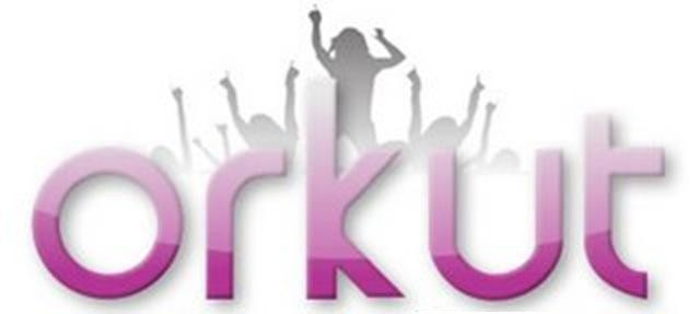 via fazer orkut