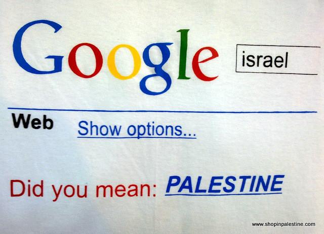 via kish-qeshm.com
