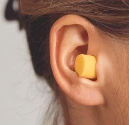 http://stuffaspergerpeoplelike.com/2008/07/16/6-earplugs/