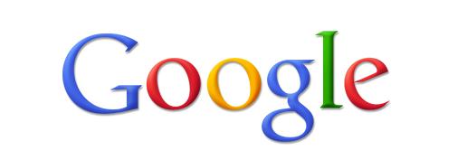 googleの隠れ機能16