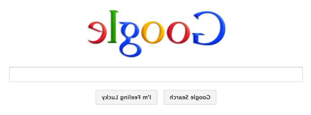 Googleの隠れ機能5