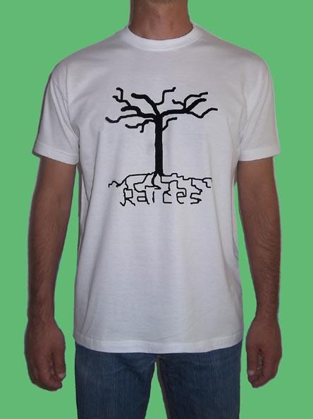 completamente elegante calidad primero oficial de ventas calientes Camisetas diseños originales - Página web de hardihood57