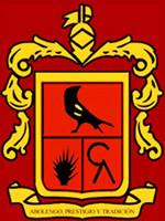 ホセ・クエルボのロゴマーク
