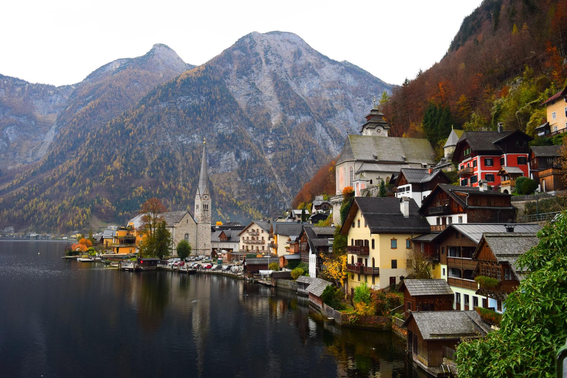 Corona in Oostenrijk: uitgestelde plannen & andere prioriteiten
