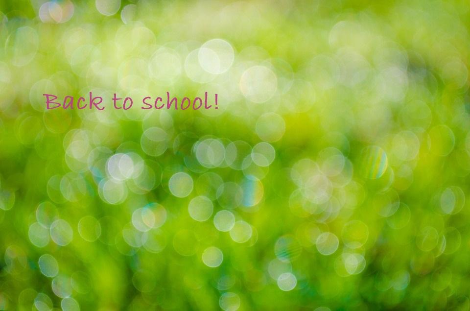 Zaterdagschool voor een betere toekomst
