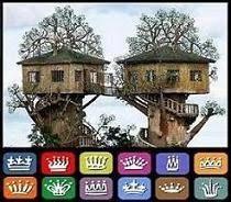 Unificando dos Casas: Juda e Israel/Efraim