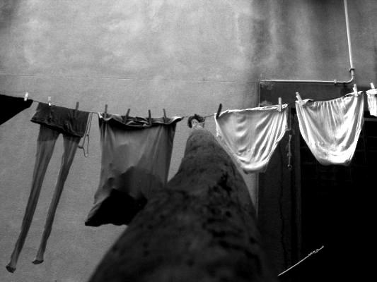 foto by Elisa Martorana