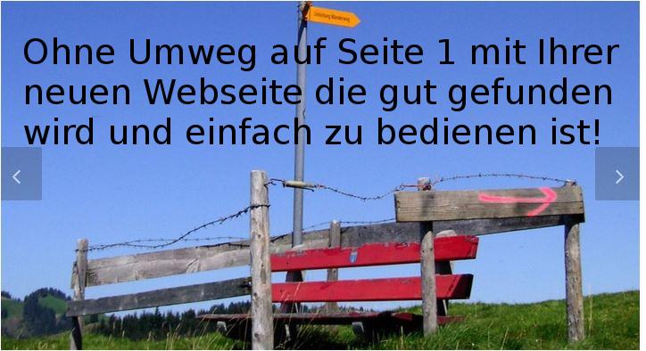 Webseitten Kurse WP Jimdo etc...