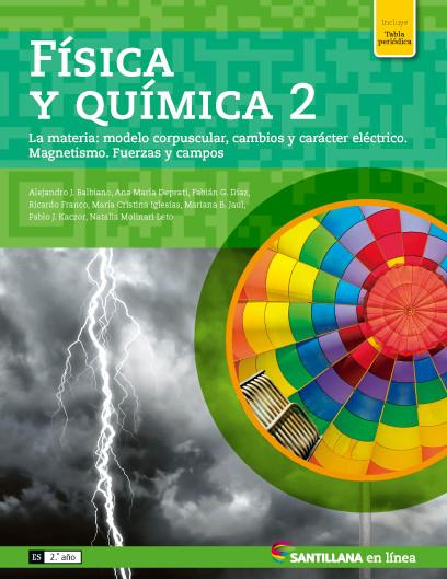 Libros de qumica online yahoo respuestas libros de qumica for Libro la quimica y la cocina pdf