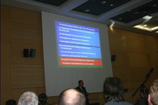 Vortrag Dr. Flachowsky, UFZ Leipzig