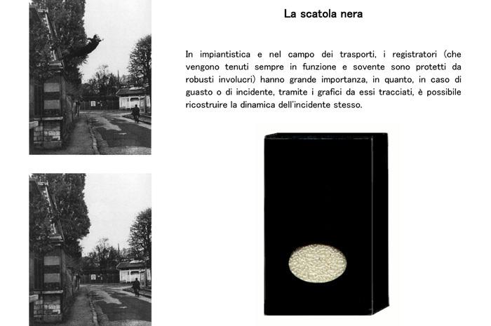 2003_scatola.nera_stampa.forex