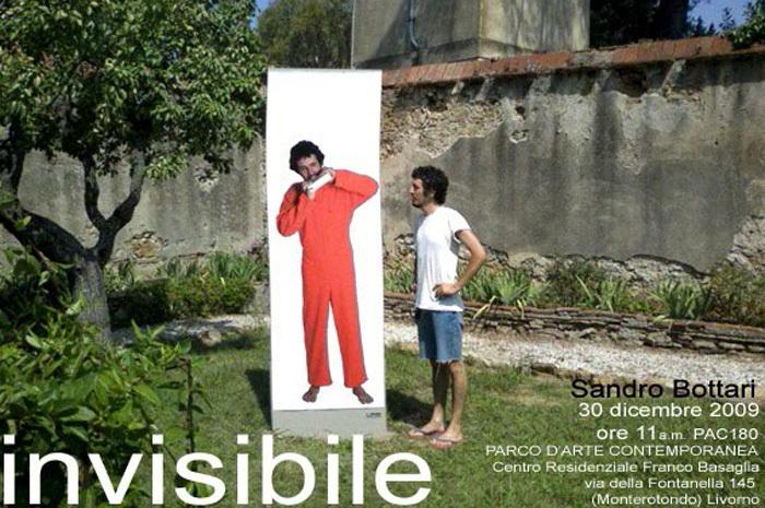 2009_invisibile_invito