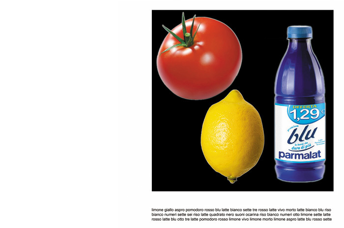 2011_Quadrato.nero_stampa.forex_70x100cm