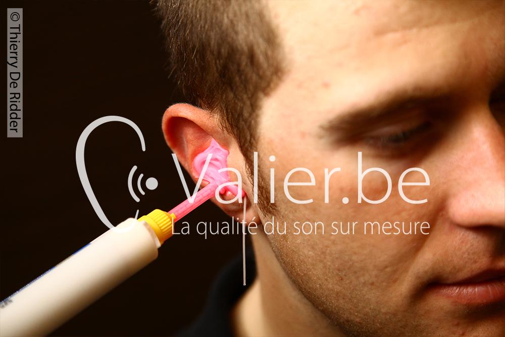 Frédérik Frison Thierry De Ridder Valier #4