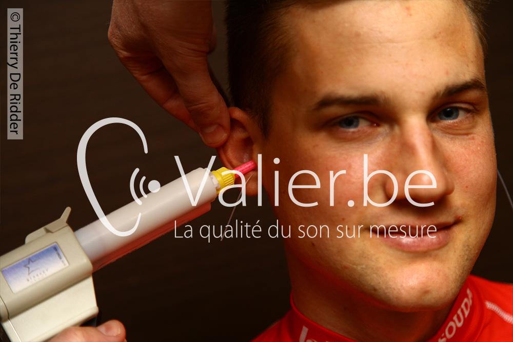 Tim Wellens Thierry De Ridder #4