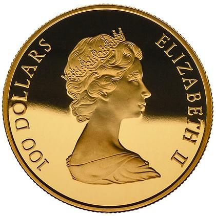 Das vorzügliche Rührei für Queen Elizabeth II.