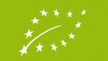 EU-ÖKO-Siegel