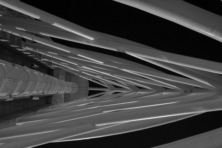 Ausstellungs # 13 Format60x40cm Titel: -