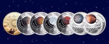 Encens - les 7 planétes - casa bien-être.fr