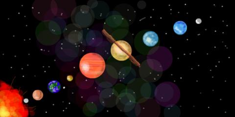Astrologie - encens naturelle- casa bien-etre