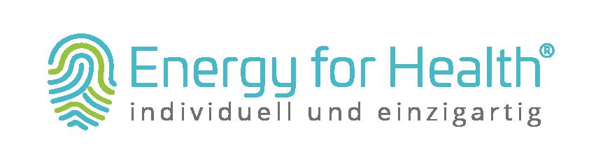 Energie for Health ® –im REVITALIS Gesundheitszentrum Lippstadt