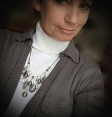 Linda Harrison, LizzieLin Designs