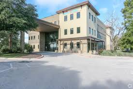 Optimize Neurology in Austin, TX