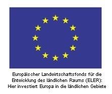 http://ec.europa.eu/agriculture/rural-development-2014-2020_de
