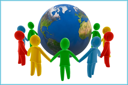 fuu-sachsen als international tätige Bildungseinrichtung