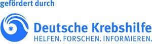Bildquelle: Deutsche Krebshilfe