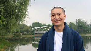 Xi Xiaofeng Laoshi