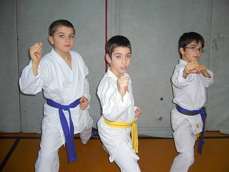 Paul,Maxime,Mathis