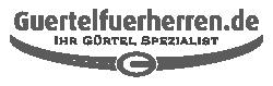 www.guertelfuerherren.de/