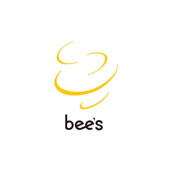 株式会社ビーズ様 ロゴデザイン