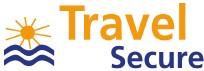 Logo Travelsecure
