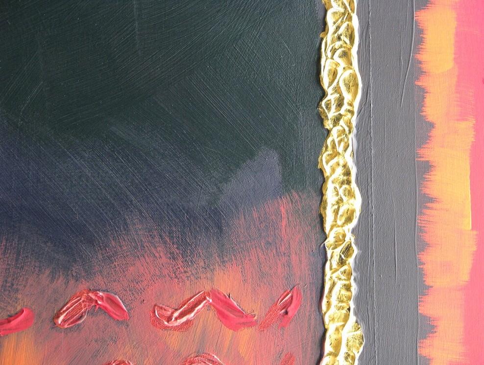 Detail Fire