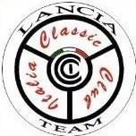 Lancia Classic Team