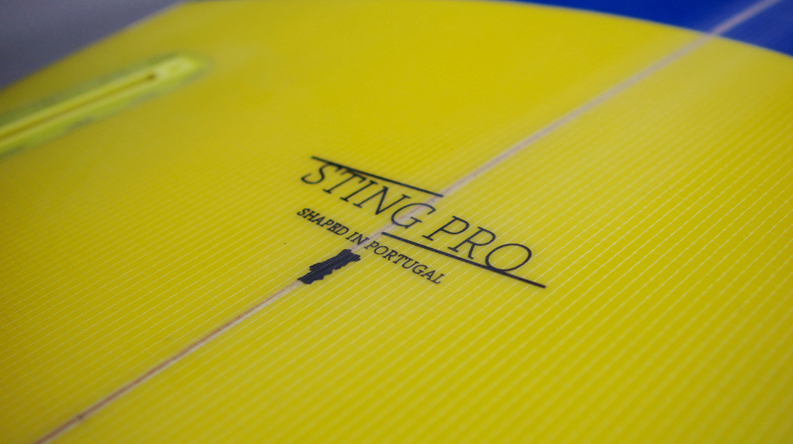 BEST Sting Pro