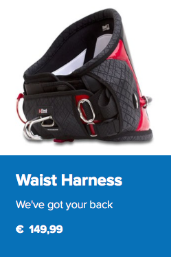 Best Waist Harness