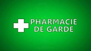 Pharmacies De Garde Pharmacie Du Centre à Puteaux